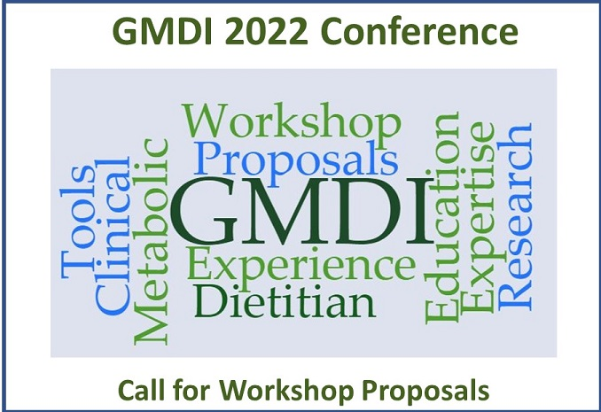 images/2022 Conf/2022 Call for workshop.jpg