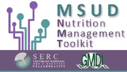 ngp_logo_msud_toolkit2.jpeg